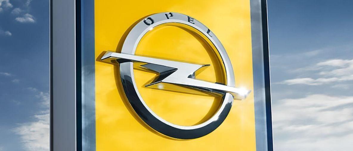 Zapraszamy do kontaktu z Opel Środula.