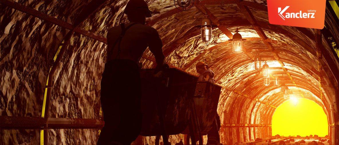 Ceny Opli dla Górników zjeżdżają w dół!