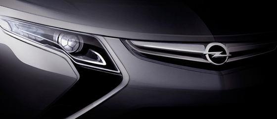 Zobacz nasze nagrody, zasługi, wyróżnienia Salonów Kanclerz -  autoryzowanym dealerze marki Opel