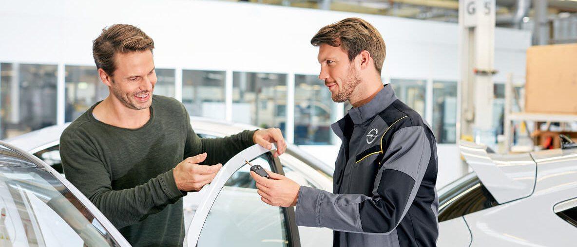Zapoznaj się z warunkami gwarancji sprzedawcy.