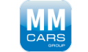 MM Cars