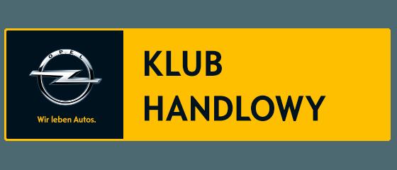 Klub Handlowy
