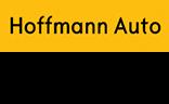Hoffmann Auto, Autoryzowany dealer firmy OPEL
