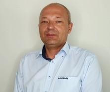 Tomasz Grzybowski