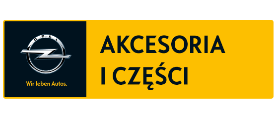 Akcesoria i części