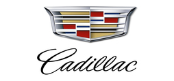 Luksusowe samochody Cadillac w AutoŻoliborz