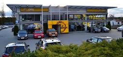 Finansowanie samochodów Włocławek