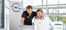 Sprawdź aktualne oferty pracy w naszej firmie.