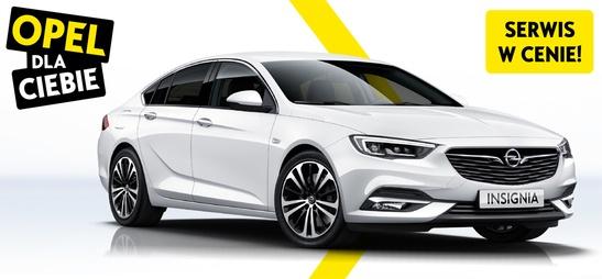 Oferta dla Biznesu i B2B Opel Jest dla Ciebie. Wiemy to w salonach AutoŻoliborz Warszawa, Ząbki, Piaseczno.