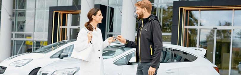 Serwis Opel AutoŻoliborz. Zapraszamy do naszych salonów w Warszawie, Ząbkach i Piasecznie.