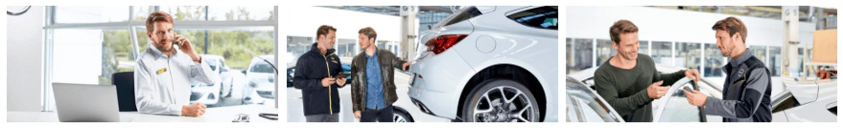 Kiedy kupić nowy samochód?