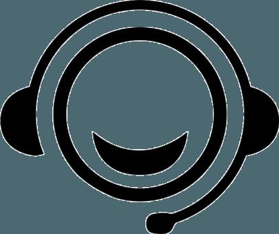 Blacharnia kontakt