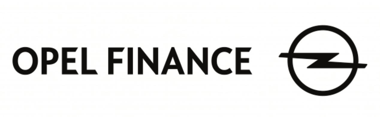 Opel Finance