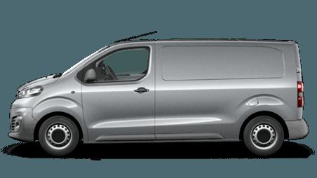 3 lata pełnej ochrony gwarancyjnej Opel FlexCare bez limitu kilometrów*.