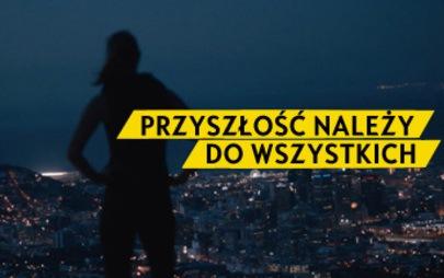 """""""Przyszłość należy do wszystkich"""": Opel prezentuje nowe credo marki, nowe logo i kampanię nowej Insignii z udziałem Jürgena Kloppa"""