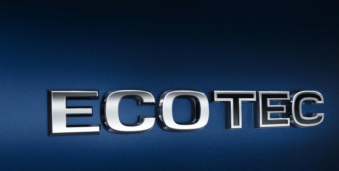 ECOTEC®