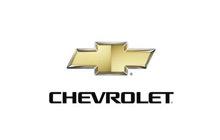 Salony Kanclerz - Autoryzowany Dealer Chevrolet