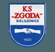 Zgoda Bielszowice