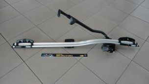 "Uchwyt rowerowy Thule ""ProRide 591"